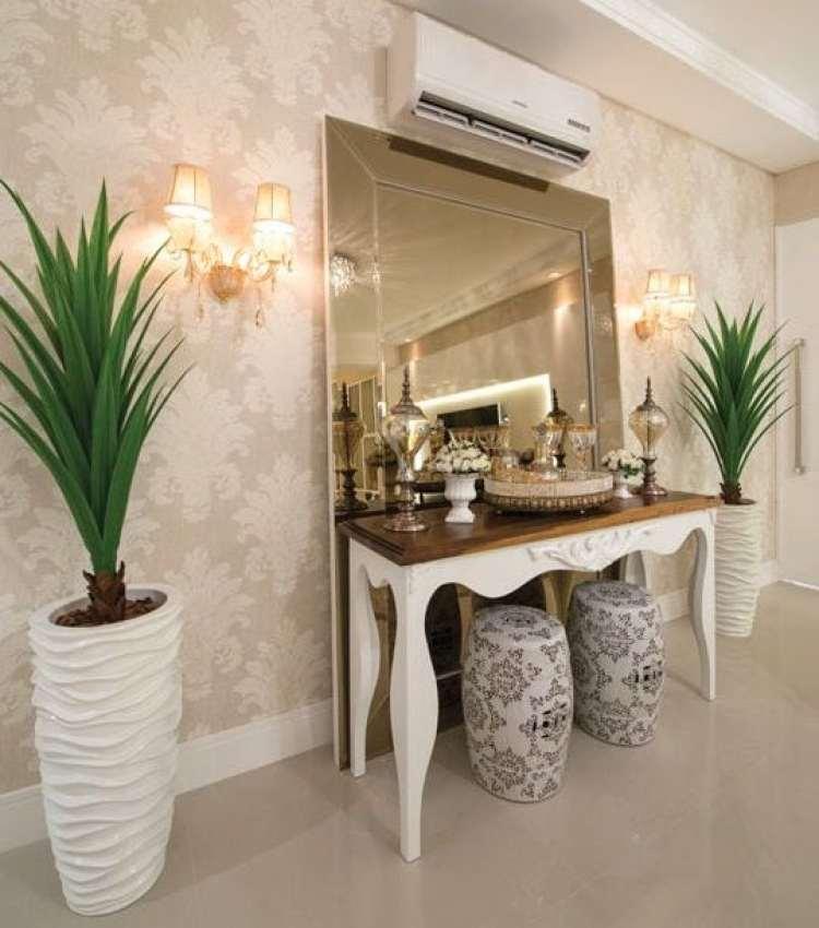 a melhor escolha_como usar espelho da decoracao