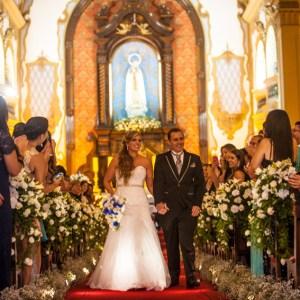 Minha Melhor Escolha: Decidi Casar (parte II)