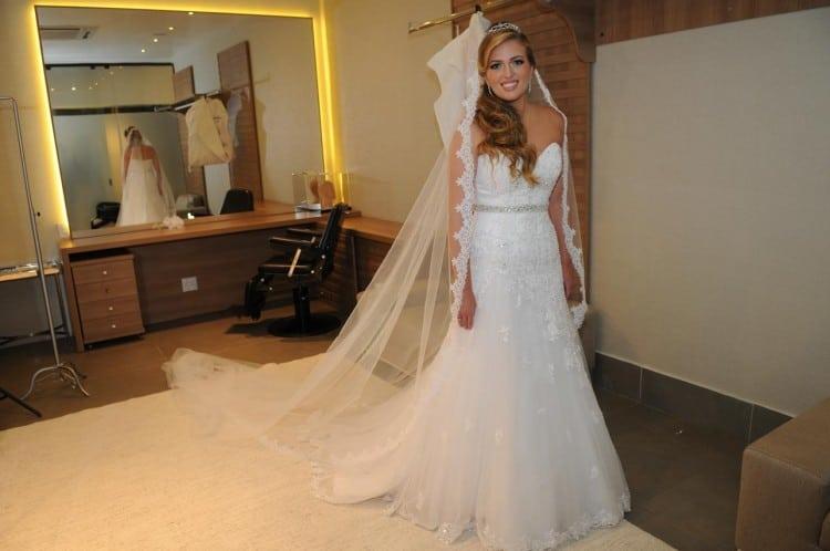 a melhor escolha_vestido de noiva