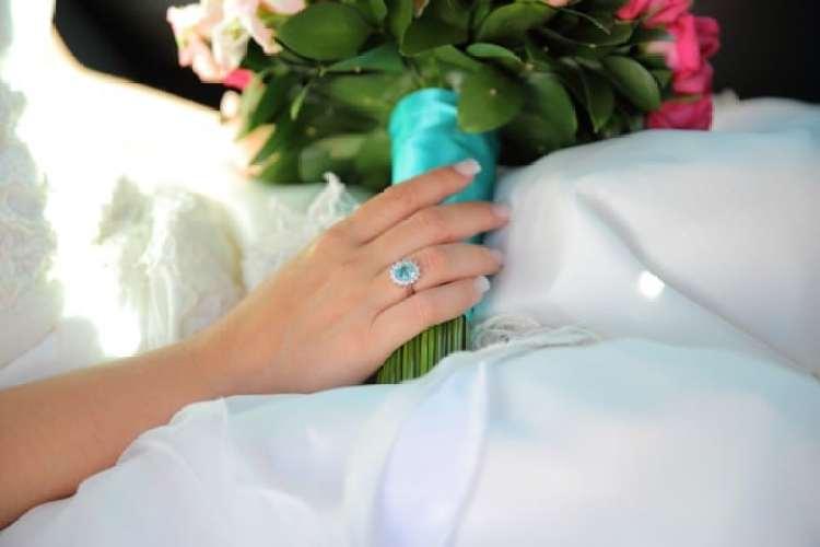 a melhor escolha_buque de noiva