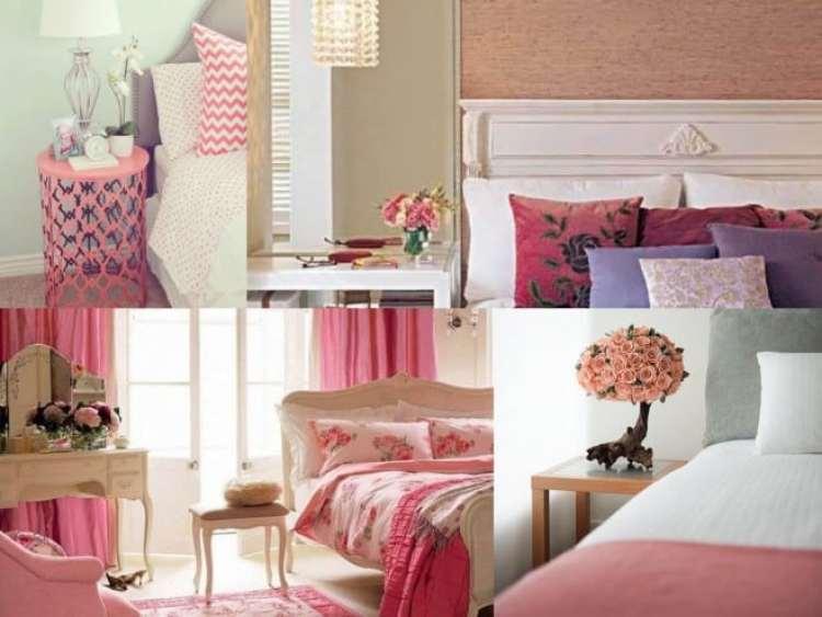 a melhor escolha_rosa quartzo quarto adulto