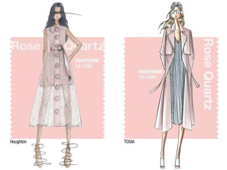 a melhor escolha_rose quartz verao 2016 pantone