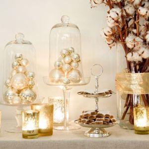 Ideias para decorar uma festa de Réveillon