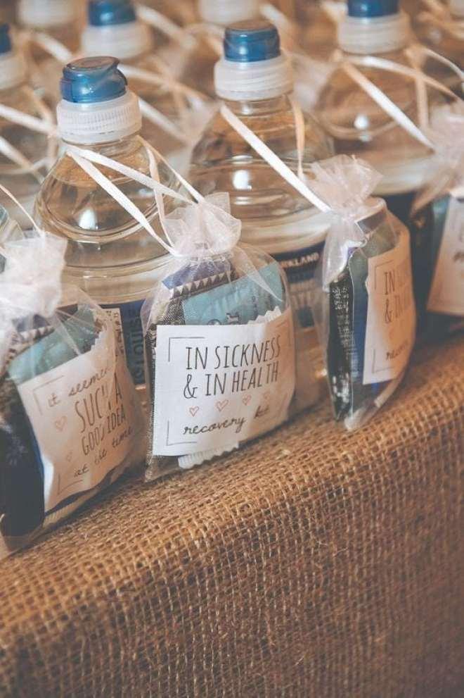 ideia de lembrancinhas para casamentos