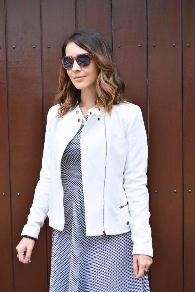blog a melhor escolha_look preto e branco5