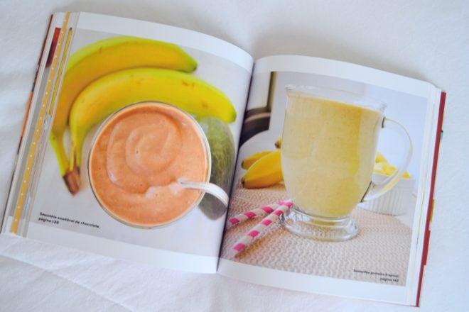 dica de livro e receita de leite e manteiga vegetal veganas sem glúten e com opcoes para alergicos a oleaginosas