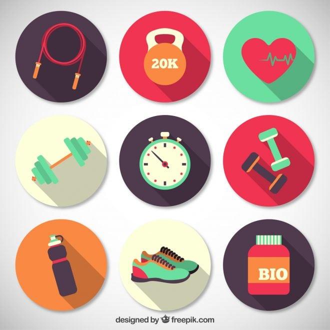 dicas para acelerar o seu metabolismo e eliminar os excessos de calorias para emagrecer