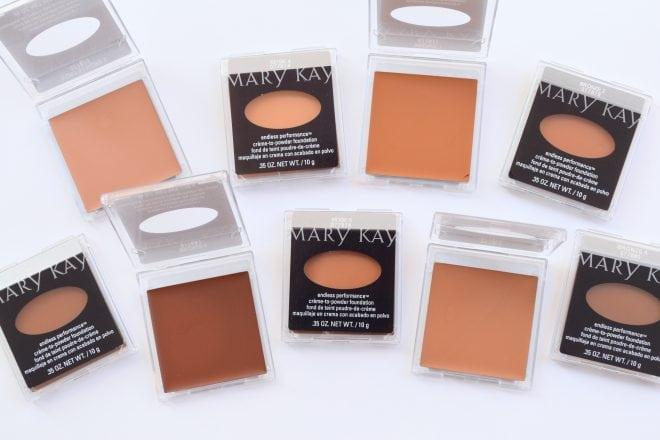 dica de produtos de maquiagem com mini resenha