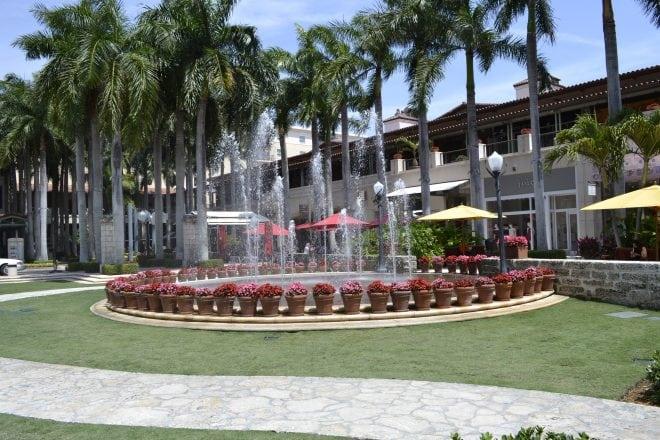Dica e roteiro de viagem em Miami, Estados Unidos.