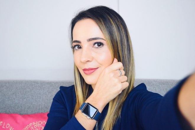 Resenha Apple Watch Series 2 e o incentivo do relógio inteligente para uma vida mais ativa