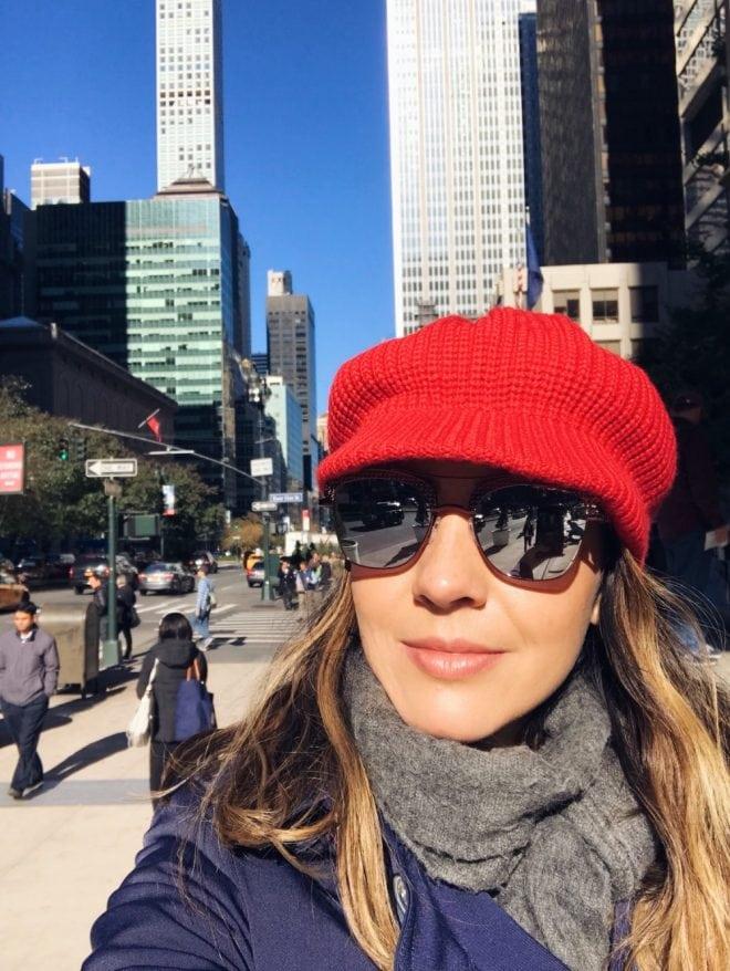 Viagem a New York com roteiro e dicas de passeios