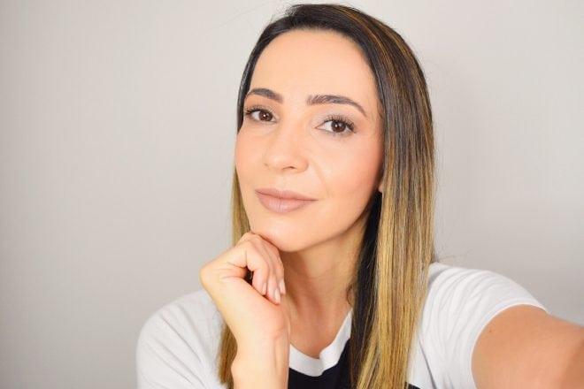 Dicas de desenvolvimento pessoal para trabalhar a autoestima e autoconfiança de mulheres
