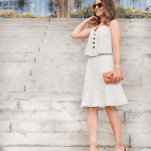 Os meus looks do Instagram #20