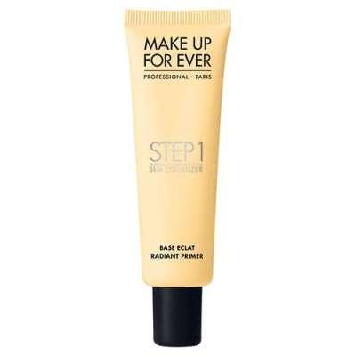 Cuidados essenciais para manter a pele saudável