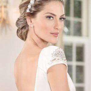 Dicas de maquiagem para casamento: noivas e madrinhas