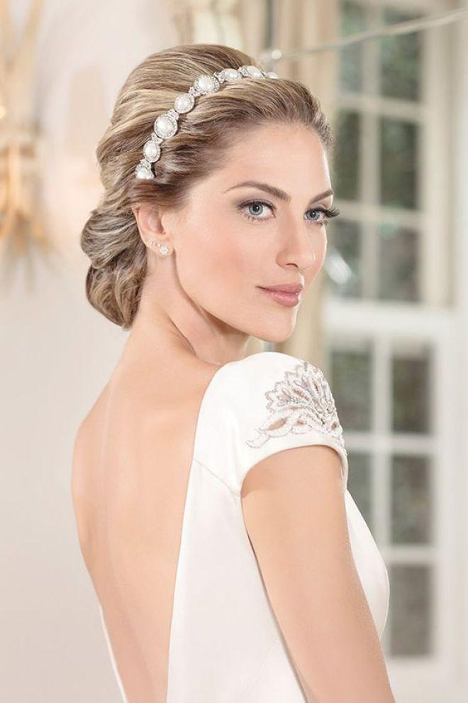 Dicas de maquiagem para casamento para noivas, madrinhas e até mesmo convidadas