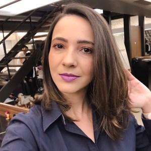 Cortes de cabelo práticos para o verão 2019