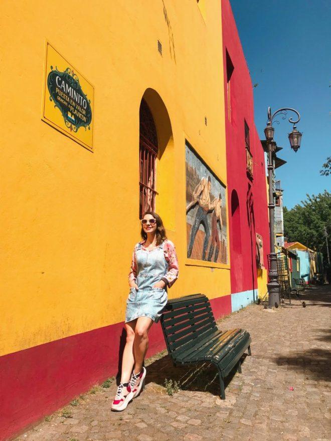 Buenos Aires: um guia para conhecer a capital da Argentina