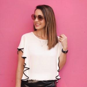 5 Tendências de moda que não uso