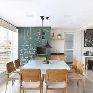 Dicas para escolher os móveis ideais para varanda e deixar a área externa mais bonita e funcional