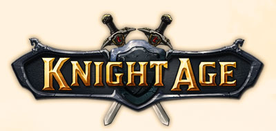 MMORPG Knight Age