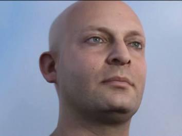 Activision animação facial mais avançada que existe