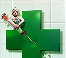 Theme Hospital de Graça na Origin