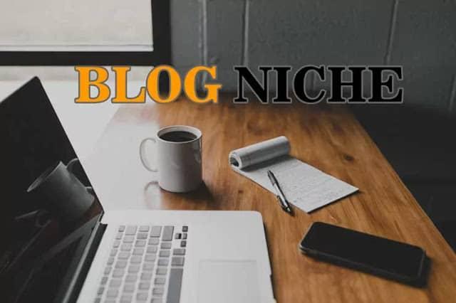 benefits-of-niche-blogging