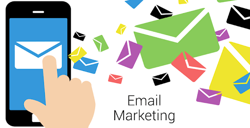 best-email-marketing-services-for-blogger