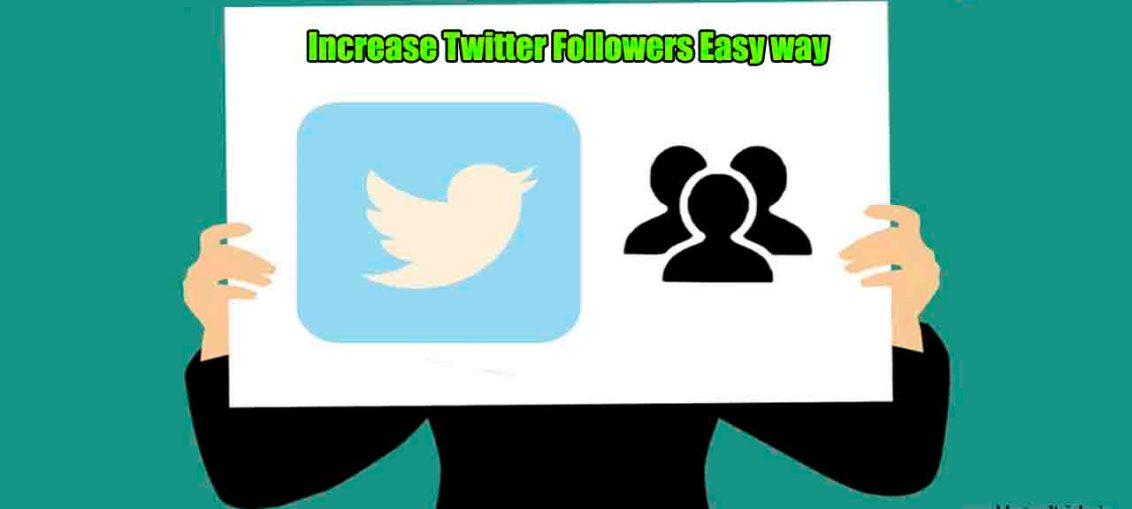 how-to-increase-twitter-followers-in-free-way