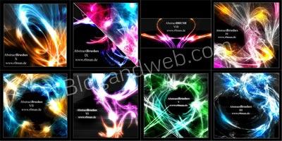 abstrctos-photoshop-brushes.jpg