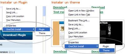oneclick-instalar-theme-plu.jpg