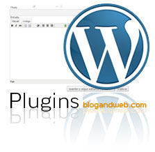 plugins-wordpress-post.jpg