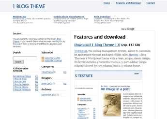 1blog-theme-wordpress.png