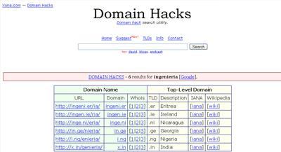 dominio-hack.png