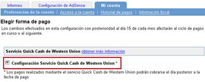 adsense-western-union.png