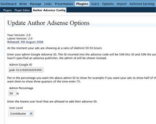 autor-adsense-plugin.png