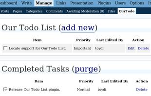 autor-tareas-plugin.png