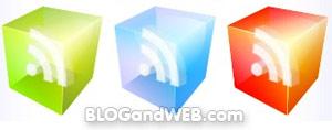 icono-feed-cubos.jpg