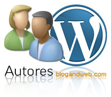 plugin-autores-wordpress.jpg