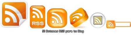 50-botones-rss.jpg