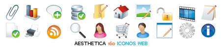 iconos-web-aesthetica.png