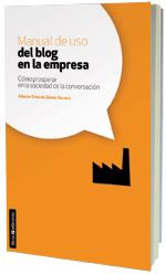 libro-uso-blog-empresa.jpg
