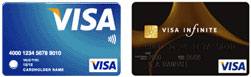 credit-card-visa.jpg