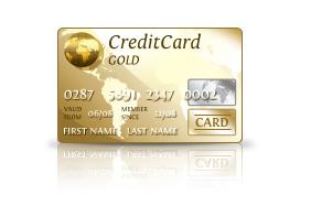 bear-creditcard-icon