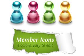 bear-member-icons