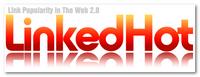 LinkedHot