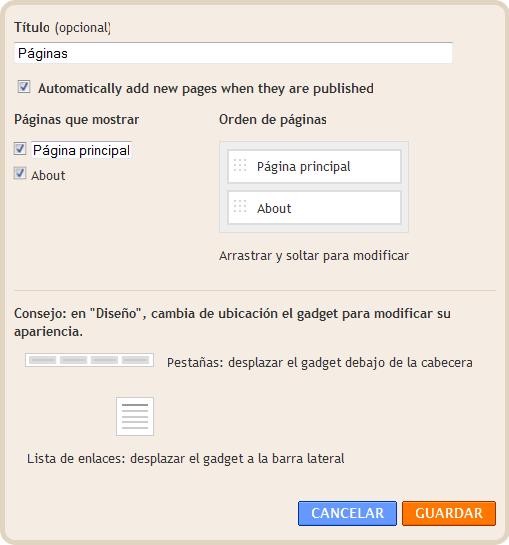 paginas-gadget