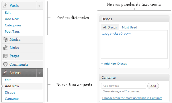 wordpress-30-tipo-posts
