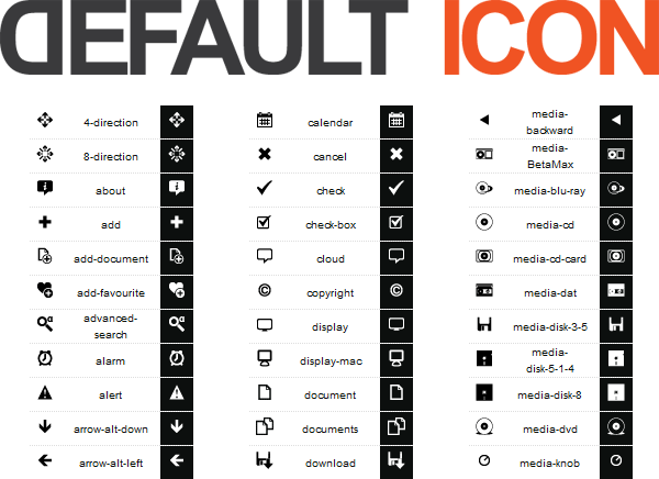 default-icon-iconos